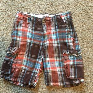 Summer shorts 🩳